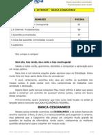 508-Demo-Aula Demo a CAIXA