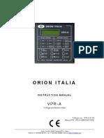 VPR-A1 GBM 03-07-06 S1.50
