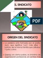 EL_SINDICATO