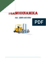 termodinamikaautosaved-111018081706-phpapp01
