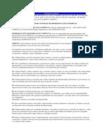 Modelo_de_Contrato_-_Corcesp