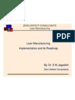 ZDC- LMC Presentation