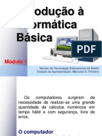 introduo-informtica-mdulo-1-1193933851888380-4