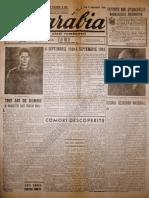 Ziarul Basarabia # 660, Luni 6 Septembrie 1943