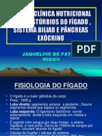 939679 Aula de Pancreas e Figado Para Concurso