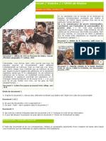 Brevet Histoire Lurss de Staline Un Regime ire