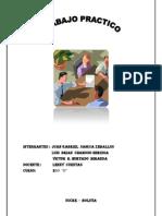 CLASIFICACIONES DE COSTOS dwdf.docxÑ
