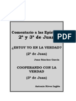 2 y 3 Juan_apuntes