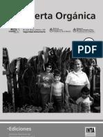 La Huerta Organica Cartilla - ProHuerta 2008 - Cc-By-sa-0 (1)