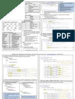 Resumo Java_Guia Introdutório de Consulta Rápida_V.03-2012