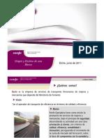 ponenciarenfealicante-110616042415-phpapp02
