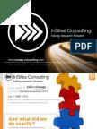 Hyves Brand Understanding Insites 111201110027 Phpapp01(2)