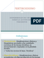 3.-Hipertiroidismo