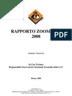 9271_Rapporto_Zoomafia_2008
