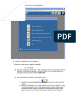 Microsoft Word - ClpZelio2