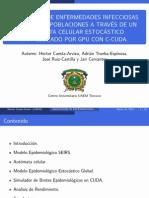 PresentacionACGPUISUM2012