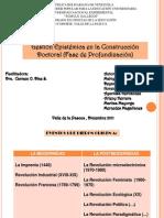 dimemsion epistemológica (1)