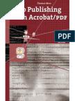 Web Publishing With Acrobat PDF - Primer