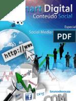 Ebook_ Smart Digital - Conteúdo Social