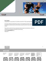 Manual Fs1fs2fs3 17927467 Eng b