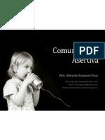 comunicacinasertiva-110810012138-phpapp01