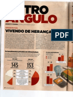 Infográfico - Investimento público