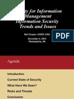 12-02-03Cooper-InternalSecurity
