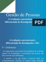 gestao47