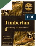 Timberland.final Pre