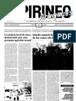 20000121 EPA Depuradora Restitucion