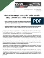 Press_Nuno_Matos_2012_04_Baja_CARMIM_Etapa1