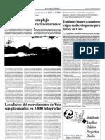 20000331 EPA Escuela Arte HU