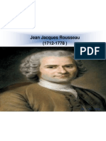 Rousseau Carmen