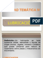 LUBRICACION sist mec (2)