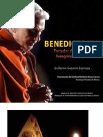 Benedicto Xvi Portador de La Verdad