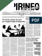 20000707_EPA_info_Paro