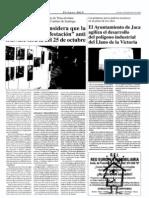 20000908 EPA RioAragon Jornadas