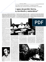 20000915 EPA Jornadas CaminoSantiago