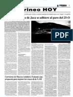 20000929 EPA Paro Apoyo AytoJaca