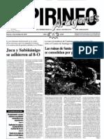 20001006 EPA Paro Apoyo AytoSabi