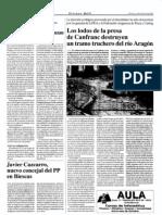 20001013 EPA PreParo Tiermas