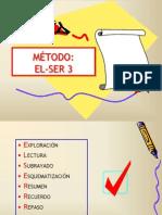 Presentacion-ser-3