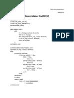 Amd 2910