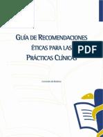recomendaciones_eticas