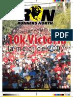RunnersN34