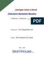 Id Bahaya Jaringan Islam Liberal