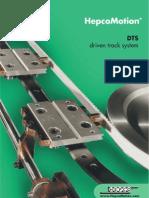 DTS 05 UK (Jun-09).pdf
