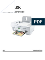brother printer driver free download model no dcp 7055
