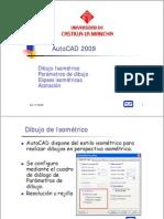 AUTOCAD_COTAS_ISOMETRICO
