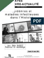 livret_maladies2